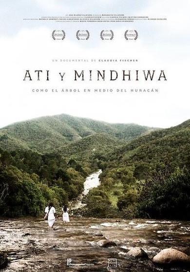 ATI Y MINDIWA