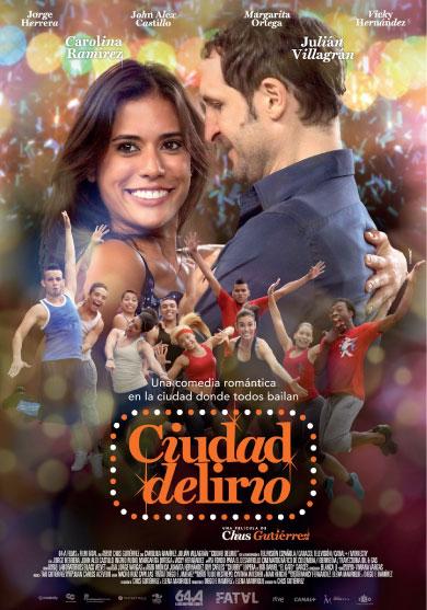 ciudad-delirio-pelicula-colombia-poster