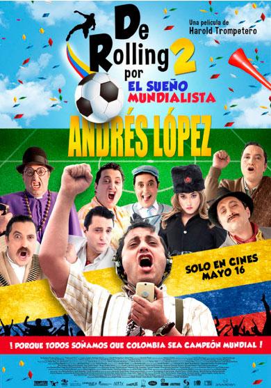 de-rolling-2-por-el-sueño-mundialista-pelicula-colombia-poster