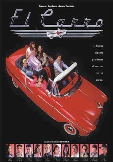 el-carro-pelicula-colombia-poster