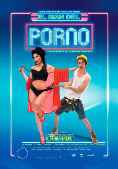 el-man-del-porno-pelicula-colombia-poster