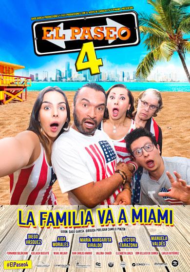 el-paseo-4-pelicula-colombia-poster