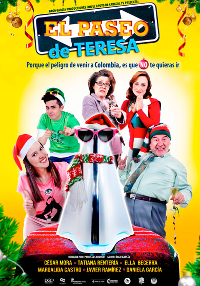el-paseo-de-teresa-pelicula-colombia-poster