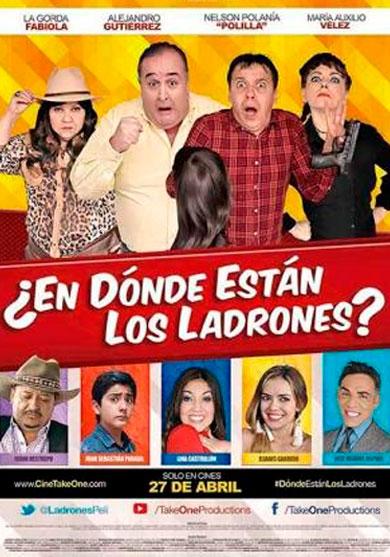 en-donde-estan-los-ladrones-pelicula-colombia-poster