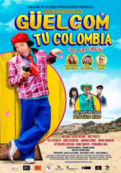 guelcom-tu-colombia-pelicula-colombia-poster