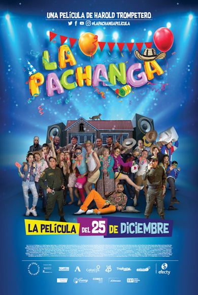 la-pachanga-pelicula-colombia-poster