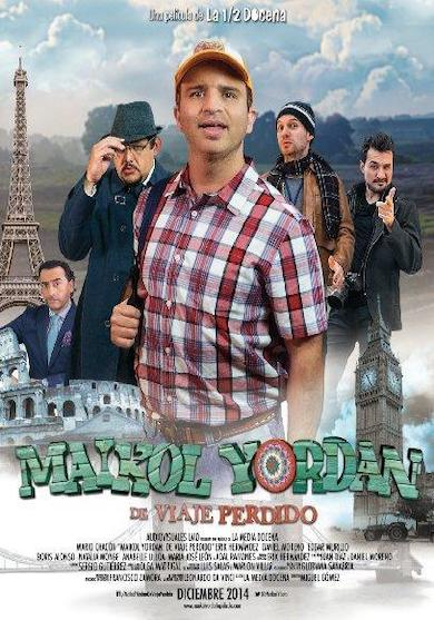 maikol-yordan-de-viaje-perdido-pelicula-colombia-poster