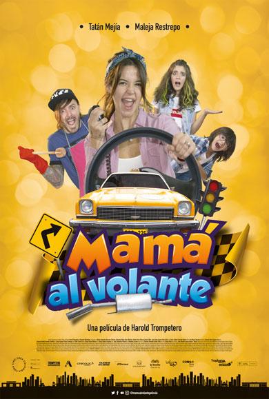 mama-al-volante-pelicula-colombia-poster
