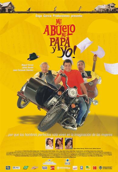 mi-abuelo-mi-papa-y-yo-pelicula-colombia-poster