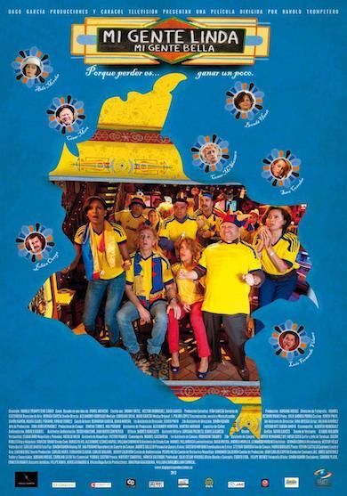 mi-gente-linda-mi-gente-bella-pelicula-colombia-poster