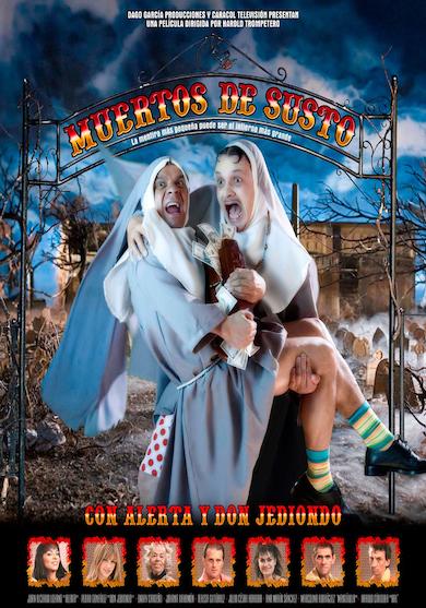 muertos-de-susto-pelicula-colombia-poster