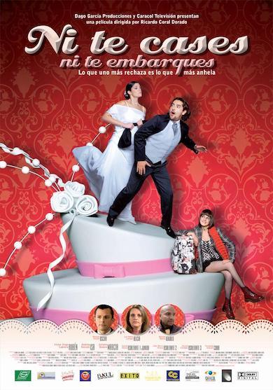 ni-te-cases-ni-te-embarques-pelicula-colombia-poster