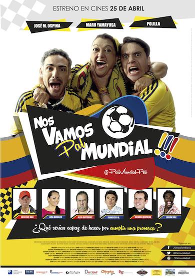 nos-vamos-pal-mundial-pelicula-colombia-poster
