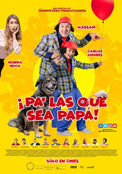 pa-las-que-sea-papa-pelicula-colombia-poster