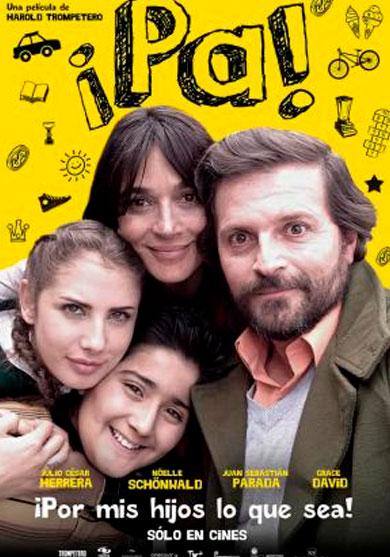 pa-por-mis-hijos-lo-que-sea-pelicula-colombia-poster