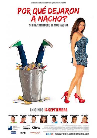 por-que-dejaron-a-nacho-pelicula-colombia-poster