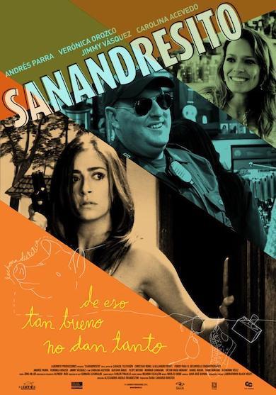 sanandresito-pelicula-colombia-poster