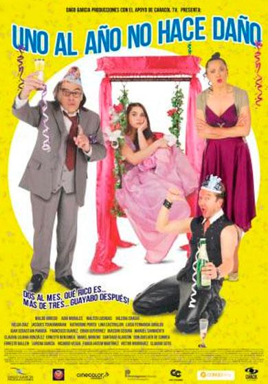 uno-al-ano-no-hace-dano-pelicula-colombia-poster