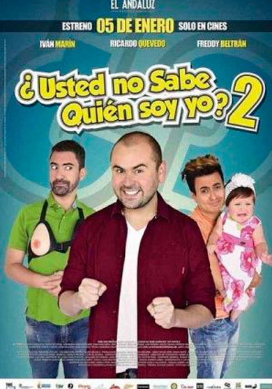 usted-no-sabe-quien-soy-yo-2-pelicula-colombia-poster