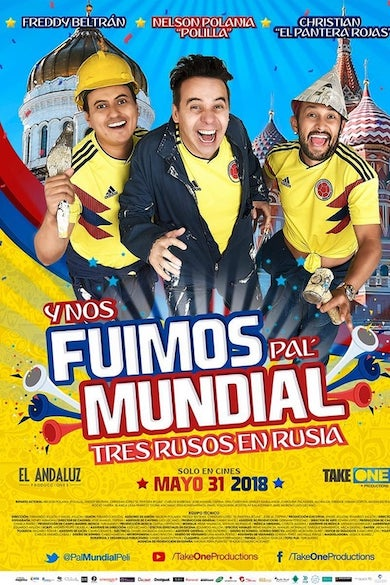 y-nos-fuimos-pal-mundial-pelicula-colombia-poster